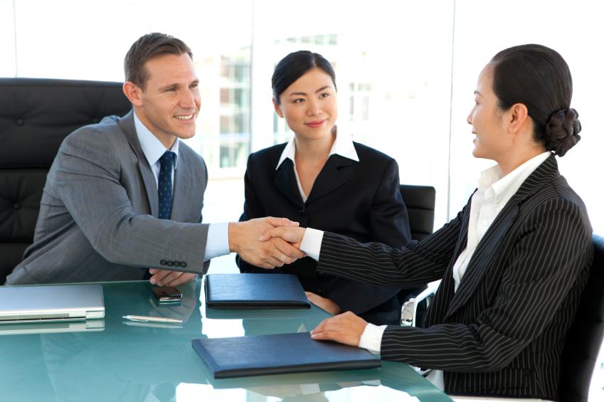 global-business-handshake